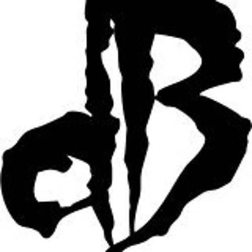 dBurkz's avatar