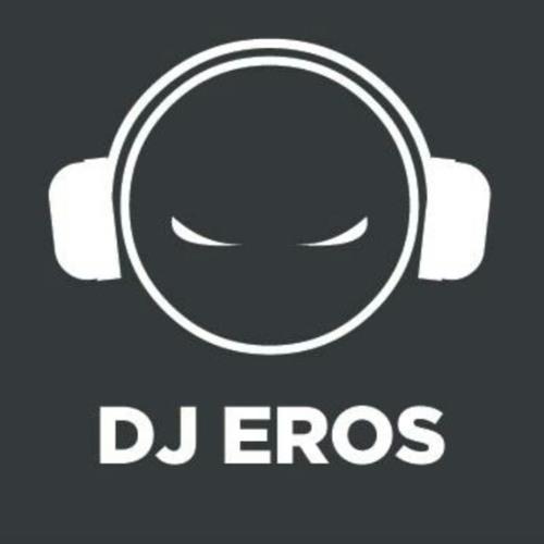 DJ EROS's avatar