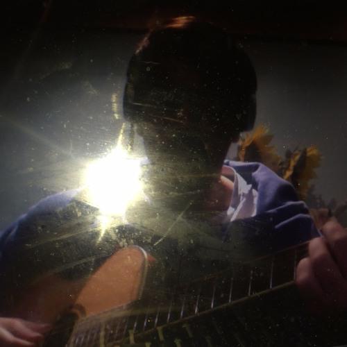 Matty Sen's avatar