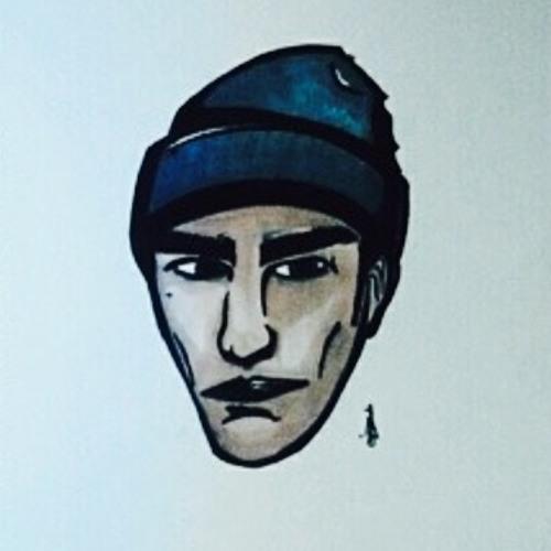 STAFA's avatar