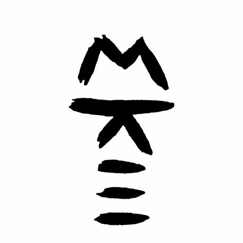 The MoonKeys's avatar