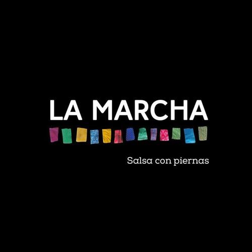 La Marcha's avatar