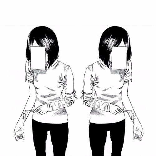 Writhe's avatar