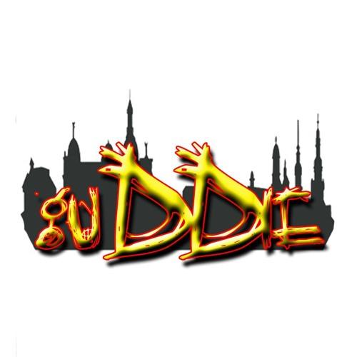 guDDie's avatar