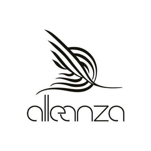 Alleanza's avatar