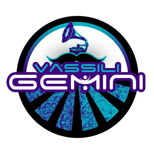 Rockethead - submarine gypsy drama (vassili gemini remix)