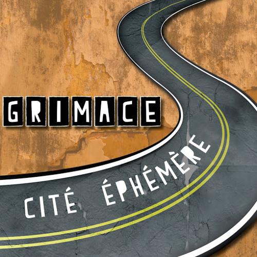 Grimace Musique's avatar