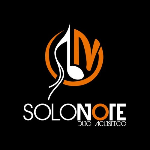 SOLONOTE's avatar
