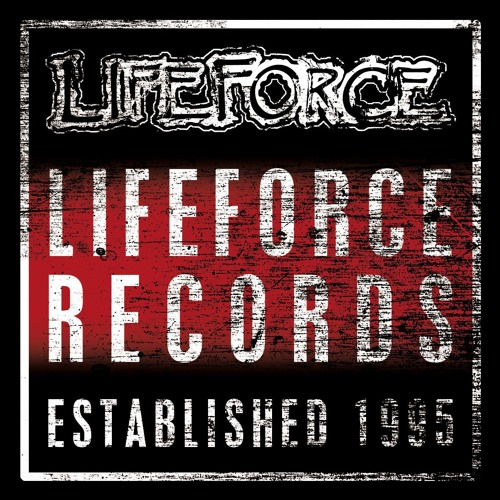 Lifeforce Records's avatar