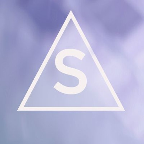 Synergy Network's avatar