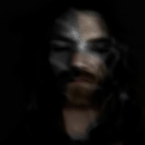 CHM//Bellhound Choir//'s avatar