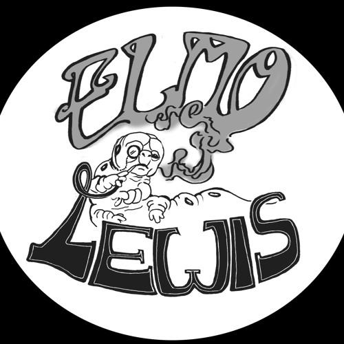 Elmo Lewis's avatar