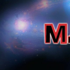 Marsovo