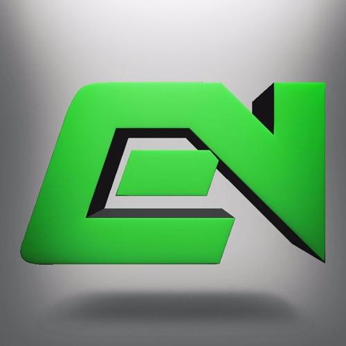 Epicvids's avatar