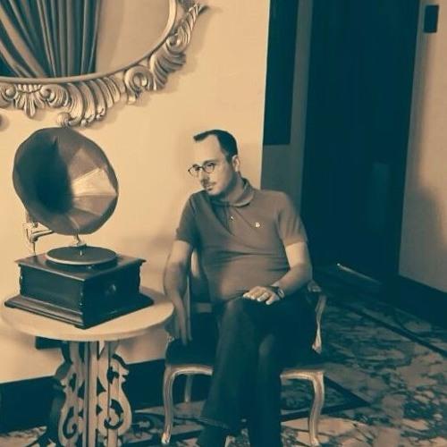 Cenk Akyol's avatar