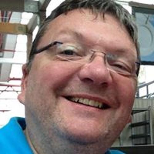 Alexander Kuipers's avatar