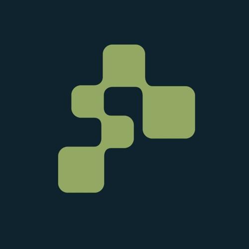 Agency12's avatar