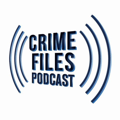 Crime Files's avatar