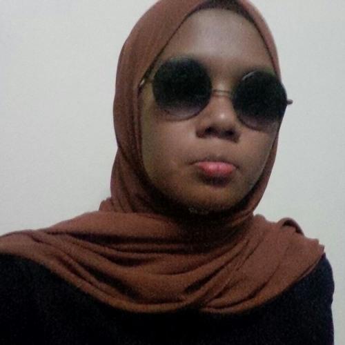 User 752560991's avatar