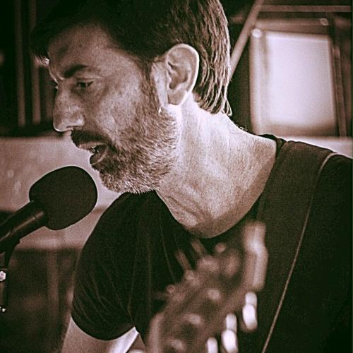 Fernando Gonzalo's avatar