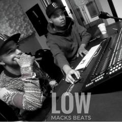 LowMacks Beats
