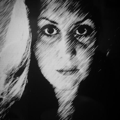 fenne's avatar