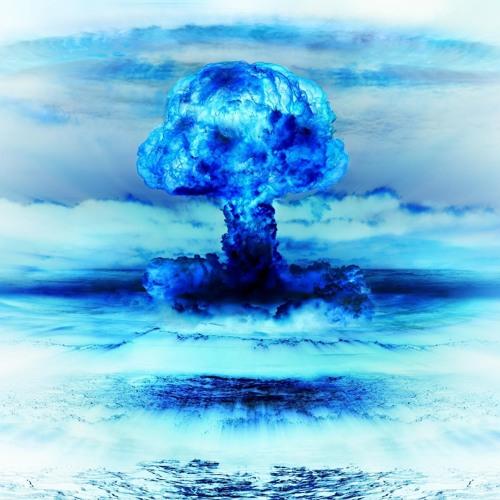 Unuclear's avatar