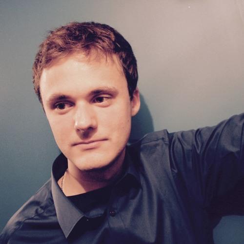 Stéphane Gassot's avatar