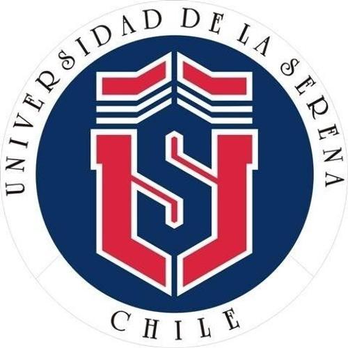 Universidad de La Serena's avatar