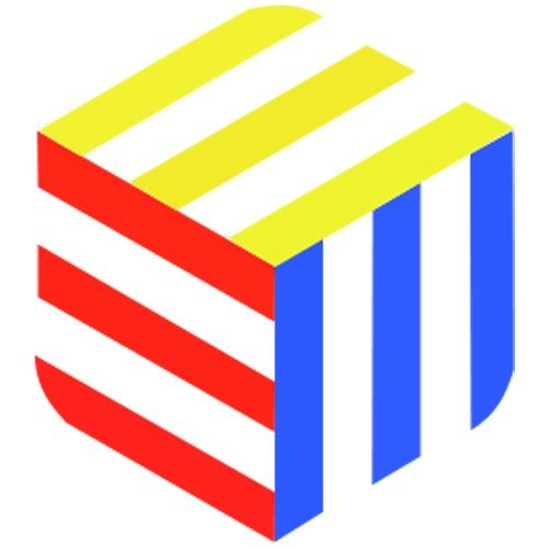 Cube (royalty free - Audiojungle)'s avatar