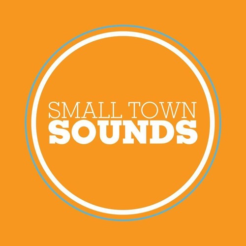 SmallTownSounds's avatar