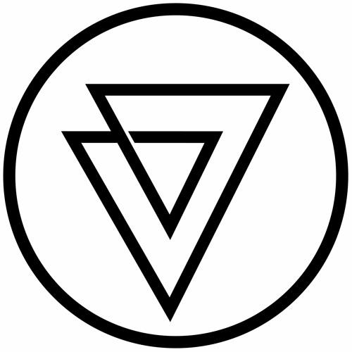 Balance Festival's avatar