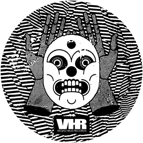 dizzy whizzards's avatar