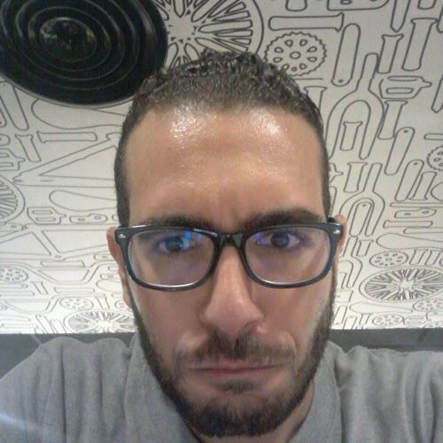 Karim Mohamed 92's avatar