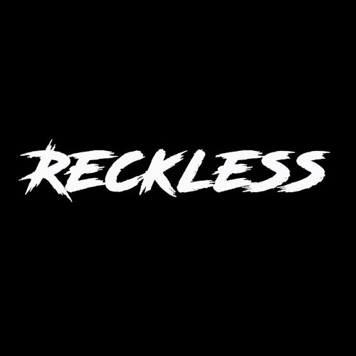 Reckless's avatar
