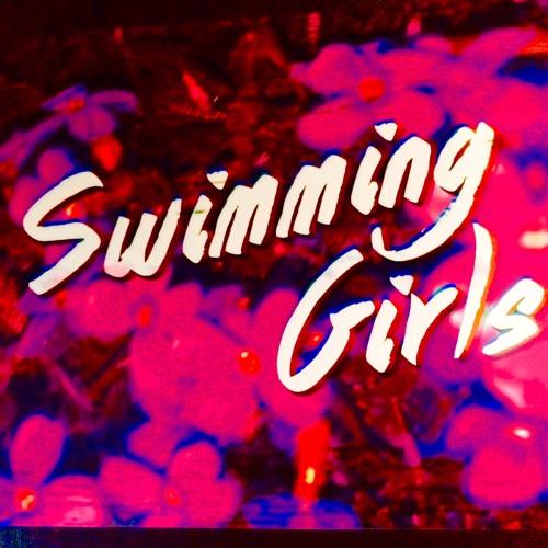 Swimming Girls's avatar