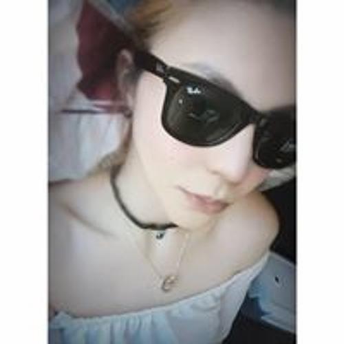 Chie Sunglao's avatar