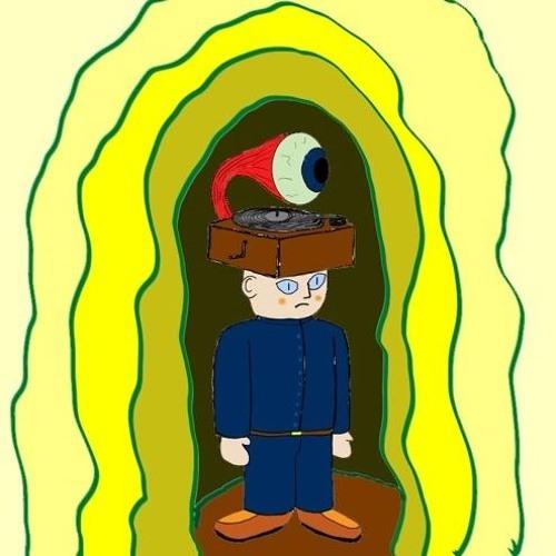 StaNEM's avatar