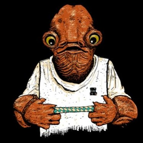 Matheus Arantes's avatar