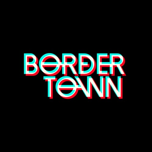 Bordertown's avatar