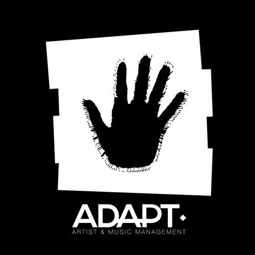AdaptMusicManagement's avatar