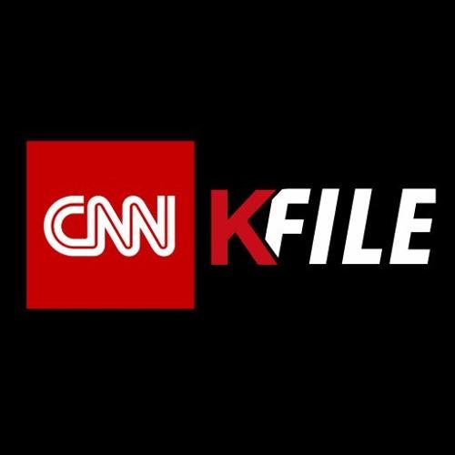 CNN KFILE's avatar