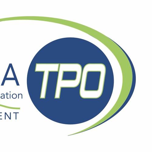 04 - 25 - 18 TPO Board.MP3