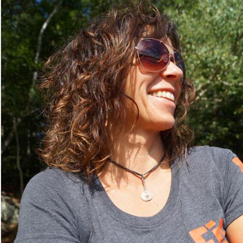 Laila Langö's avatar