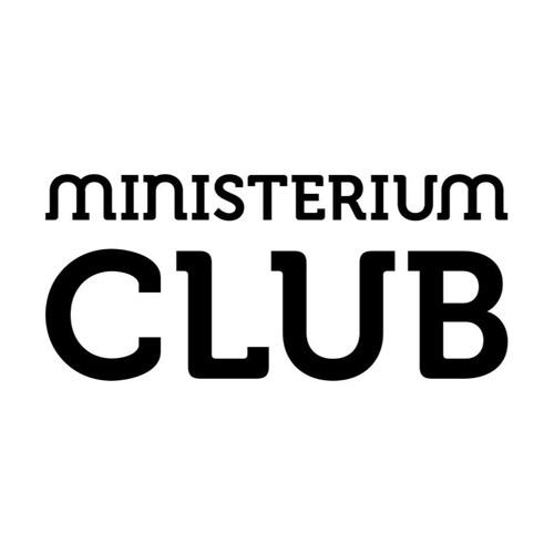 Ministerium Club's avatar