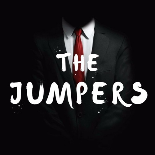 THE JUMPERS's avatar