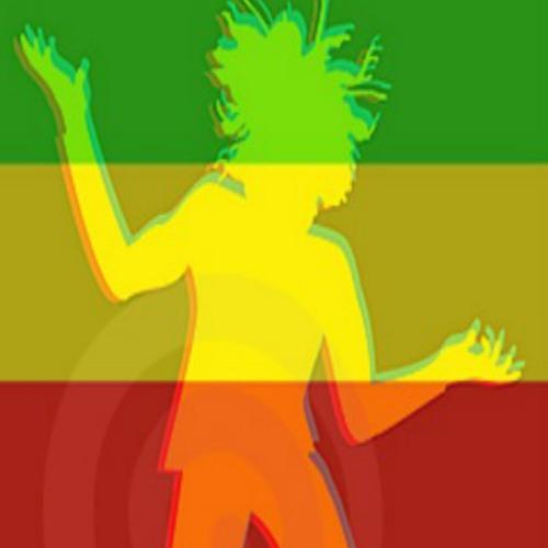 UltraBase's avatar