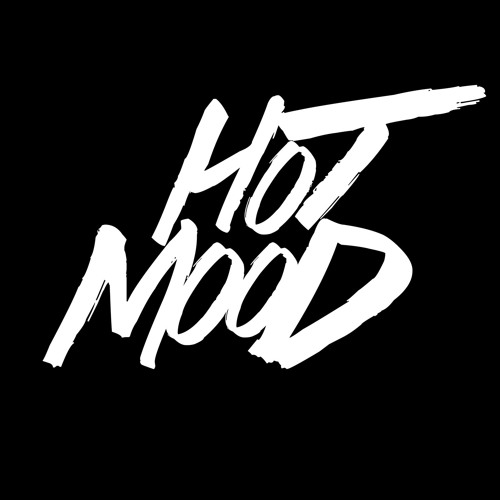 Hotmood's avatar