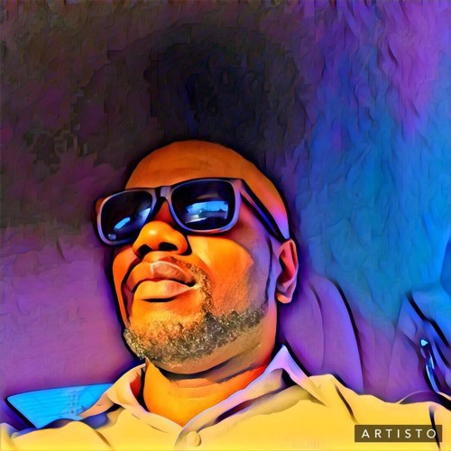 chibeatz1's avatar