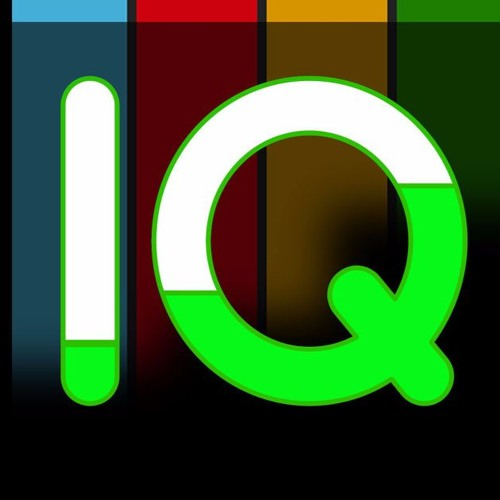 IQ Curation's avatar